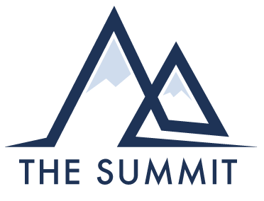 The Summit - IMS
